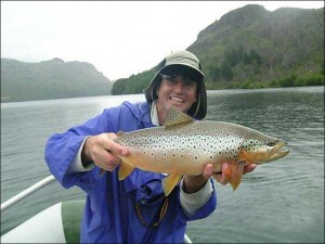 argentina_trout_the_fish_image